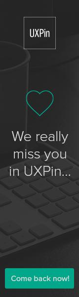 banner-uxpin