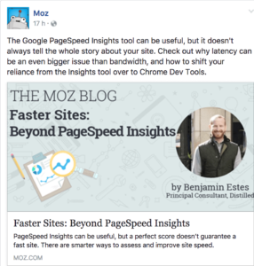 moz-blog-page-insights-286x300