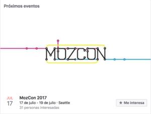 moz-eventos-300x226