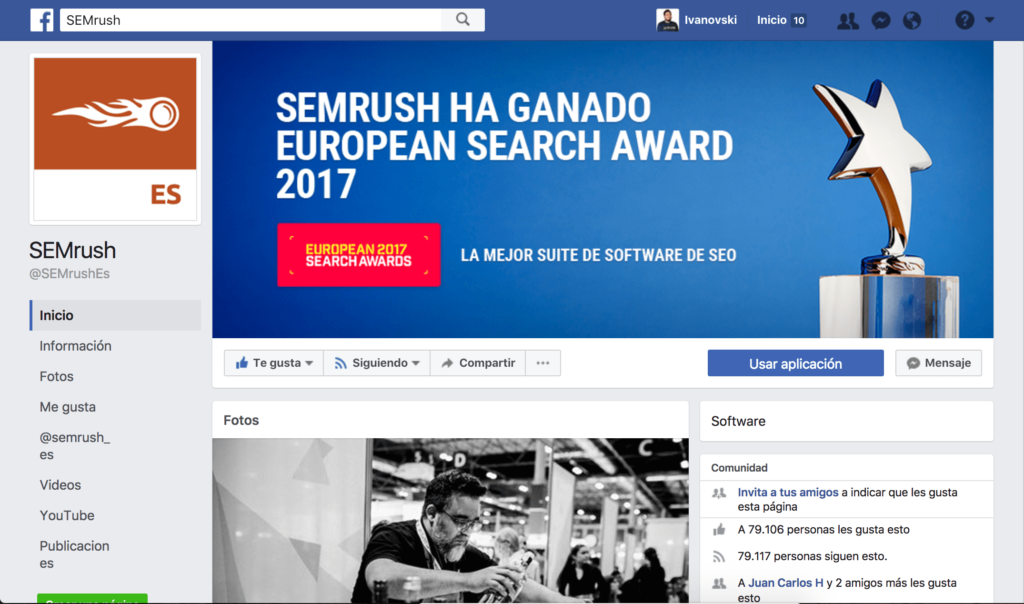 semrush-facebook-page-1024x604