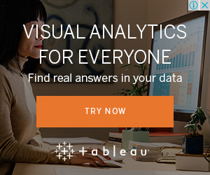 tableau-banner-ad4