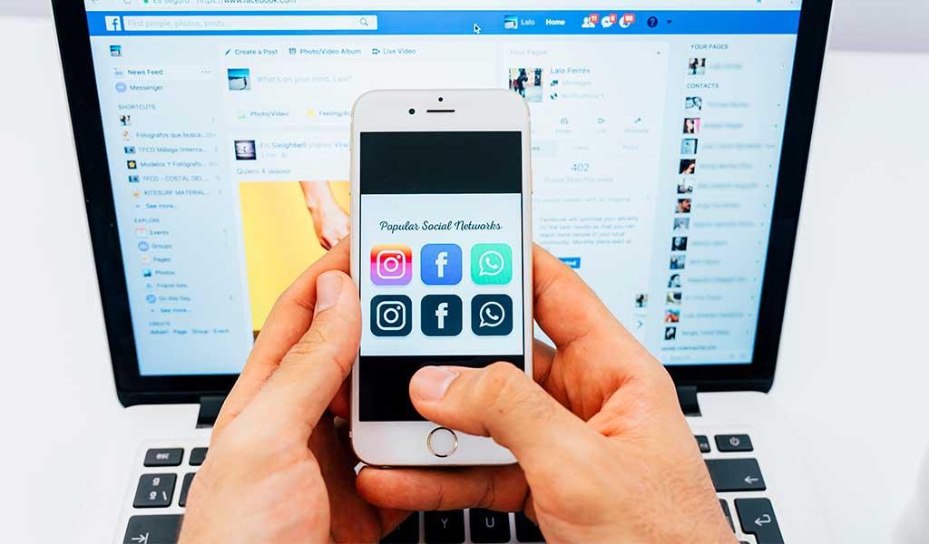 Instagram-en-vez-de-Facebook