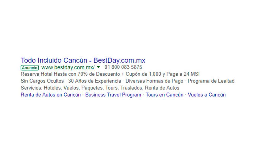 anuncio-de-google