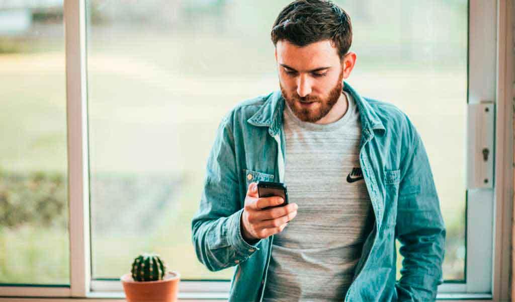 marcas-y-social-listening