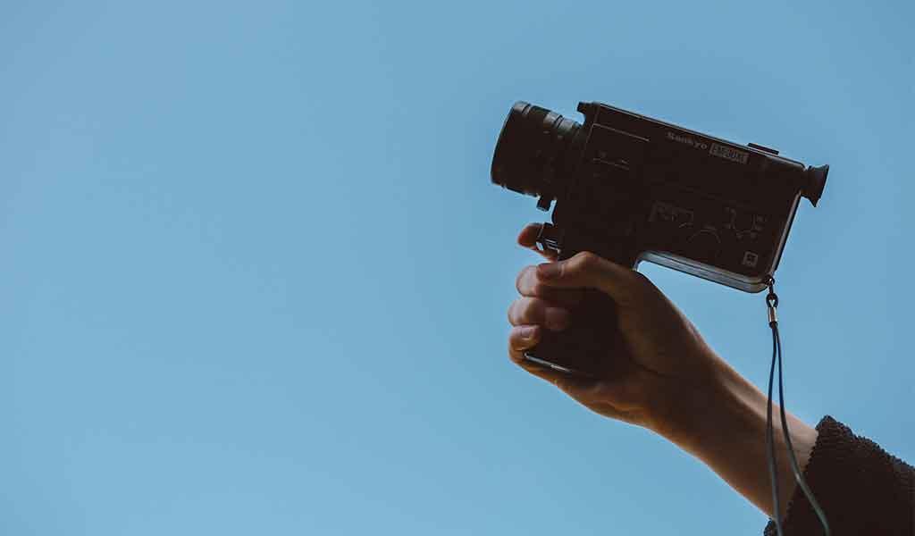 Videos-cortos