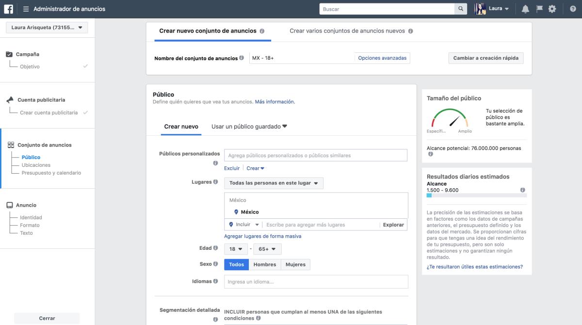 -05-Guia-Campan-a-Facebook-Ads-1