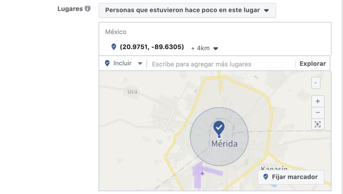 -06-Guia-Campan-a-Facebook-Ads-1