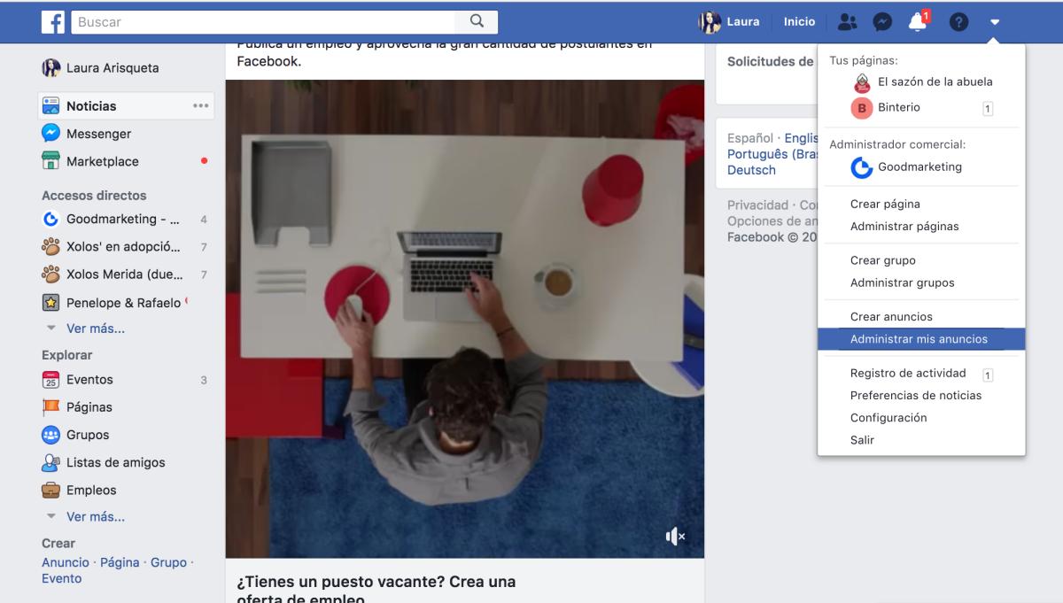 01-Guia-campan-a-Facebook-Ads-1