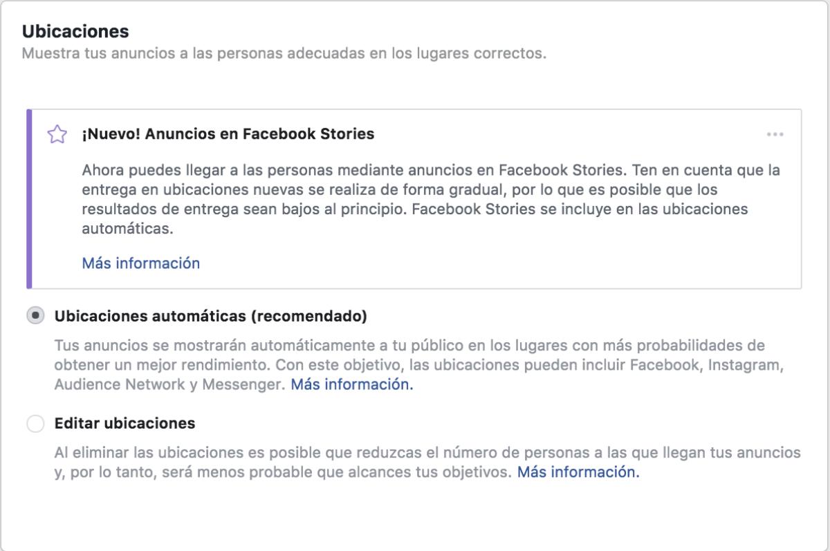 09-Guia-Campan-a-Facebook-Ads-1