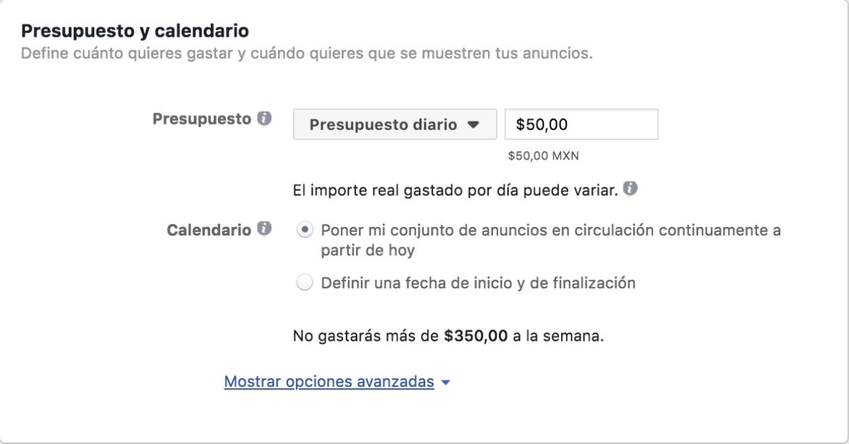11-Guia-Campan-a-Facebook-Ads