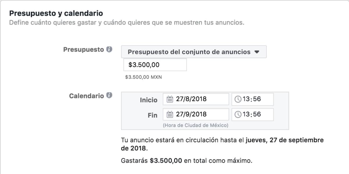 12-Guia-Campan-a-Facebook-Ads