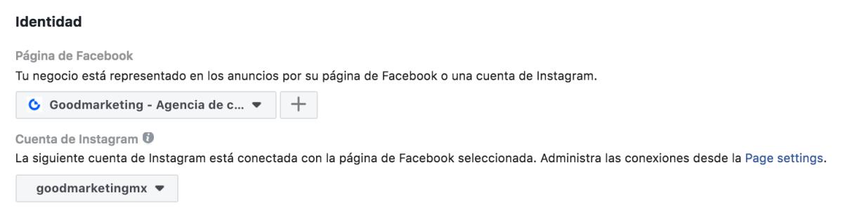 13-Guia-Campan-a-Facebook-Ads