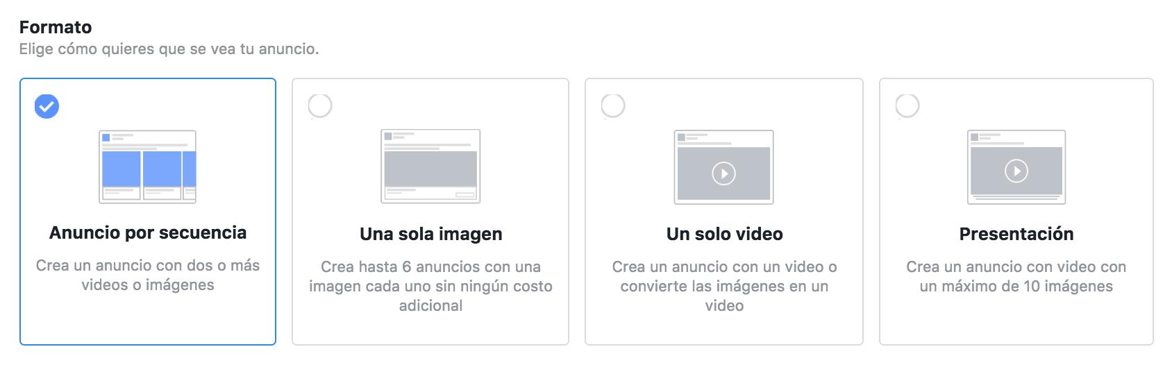14-Guia-Campan-a-Facebook-Ads