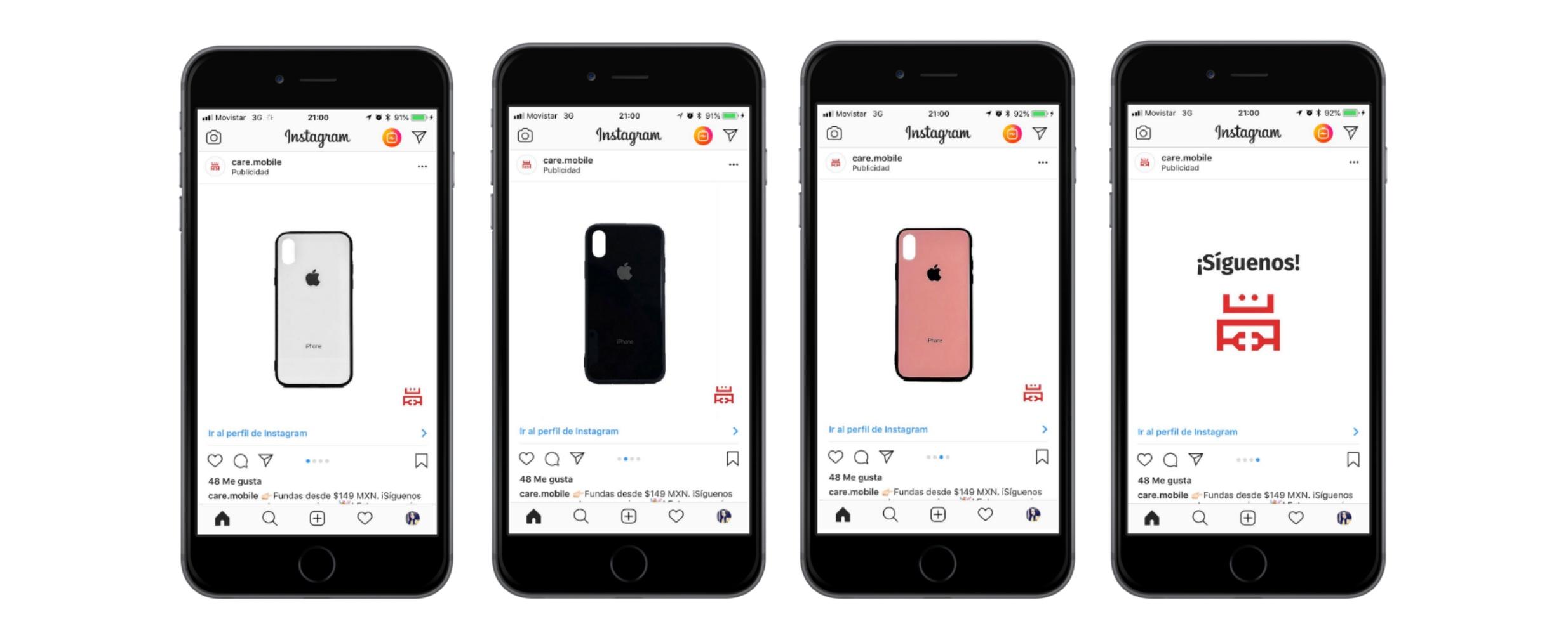 Instagram-anuncio-de-secuencia