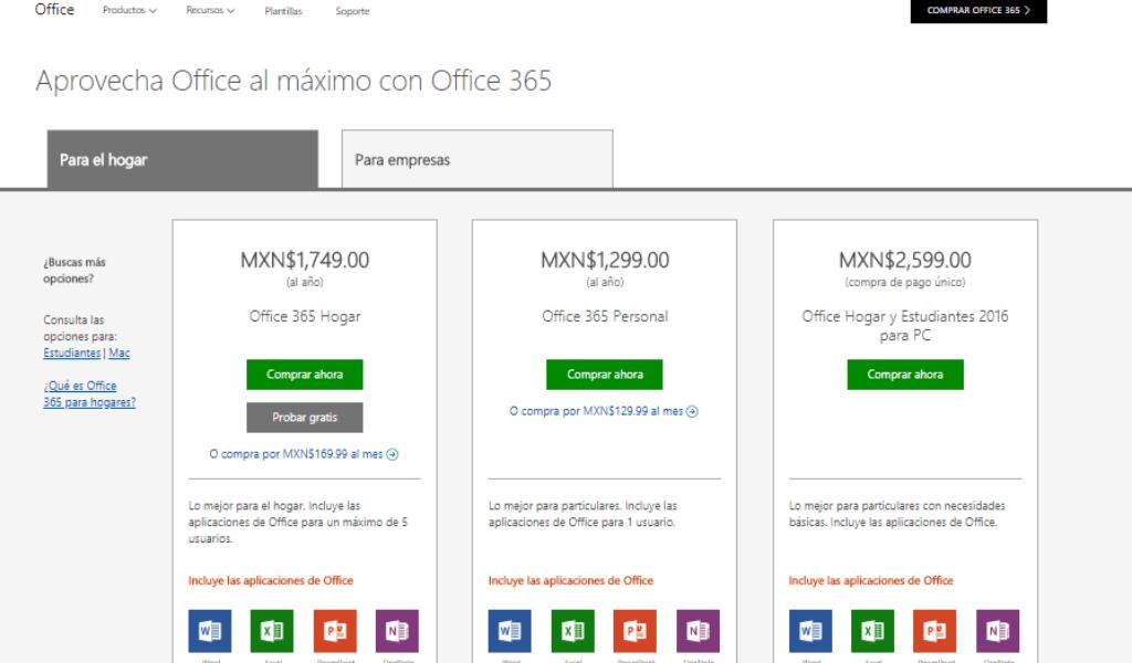 microsoft-office-360-saas