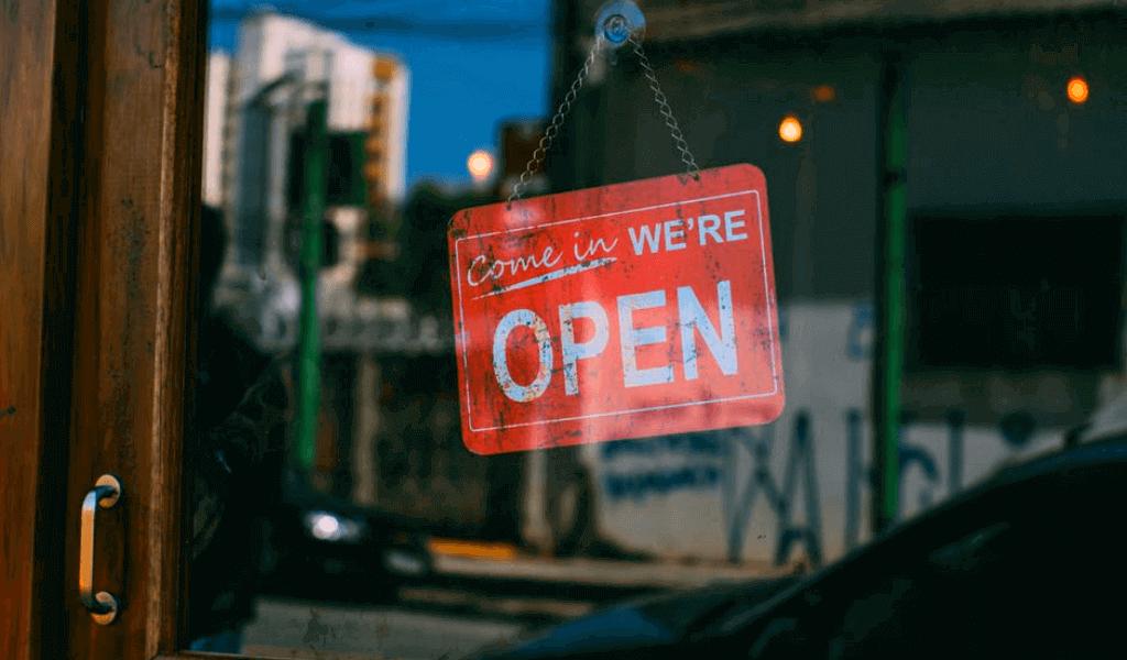 saas-para-negocios-tradicionales-open