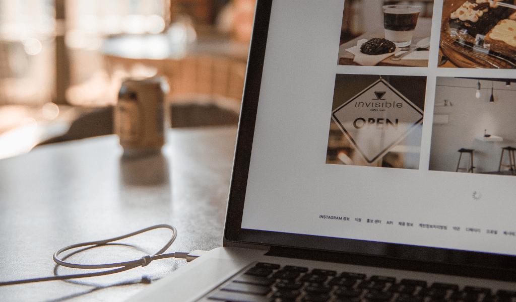 Etiqueta-a-personas-en-tus-publicaciones