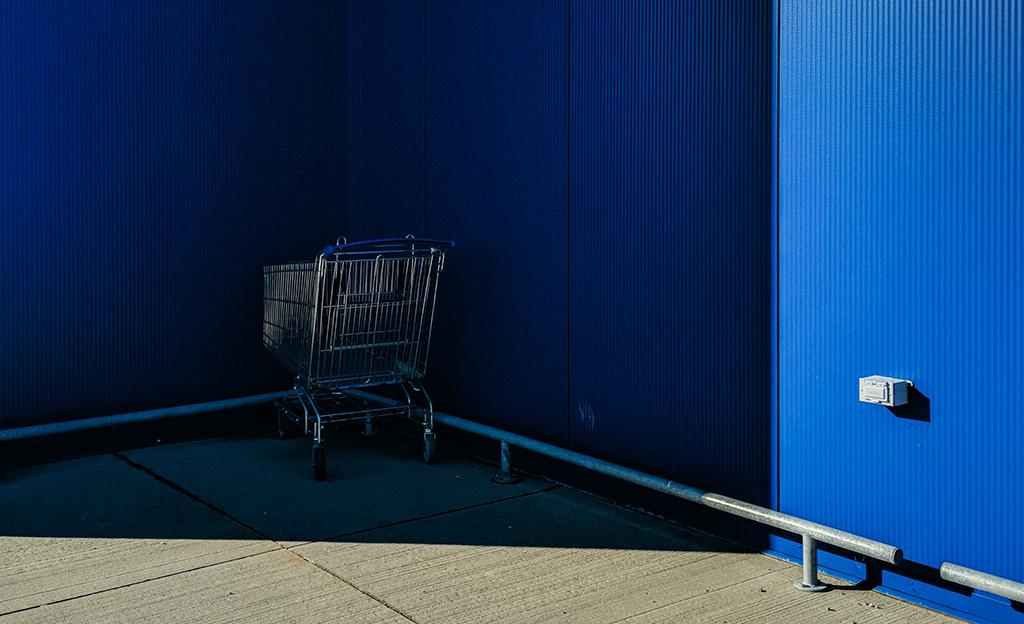abandono-del-carrito-de-compras